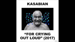 Kasabian - eez-eh (Live at King Power Stadium)