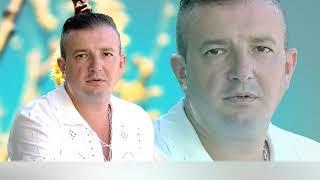 Calin Crisan - Astazi beau si maine beau ( Colaj NOU 2019)
