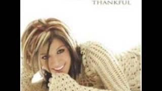 kelly clarkson before your love new mix (lyrics)