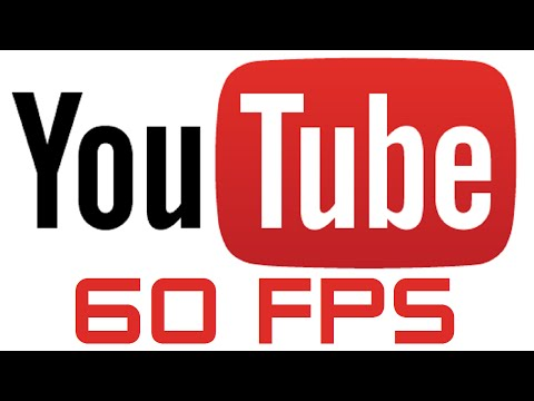 60 FPS GAMEPLAY!! YouTube Supports 60 FPS! FINALLY! THIS IS AMAZING!!! (Titanfall 60 FPS Gameplay)