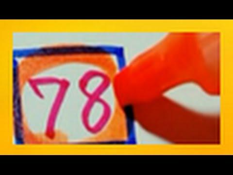 สูตรหวยชุด 2 ตัวล่าง 16/3/60 งวดที่ผ่านมาลงยูทูปเข้าตรงๆอีกแล้ว !!! ( กดติดตามไว้ )