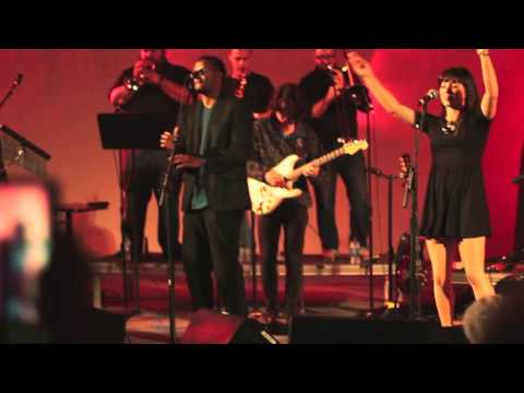University of Memphis School of Music 2016 Promo