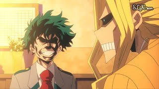 Download Mp3 ★my Hero Academia★ S1/s2 Funny Moments Vostfr
