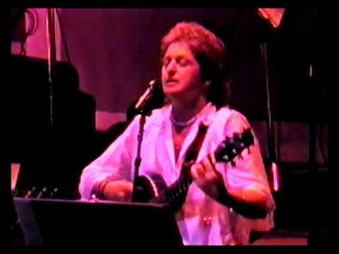 Kitaro Live In Radio Music City Hall (Feat. Jon Anderson) Part 3 of 4