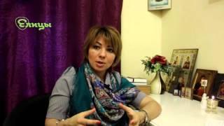 видео Откуда берутся культурные дети: секреты воспитания