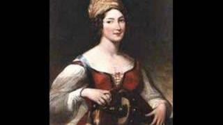 """Nathalie Dessay """"Tornami a vagheggiar"""" Handel"""