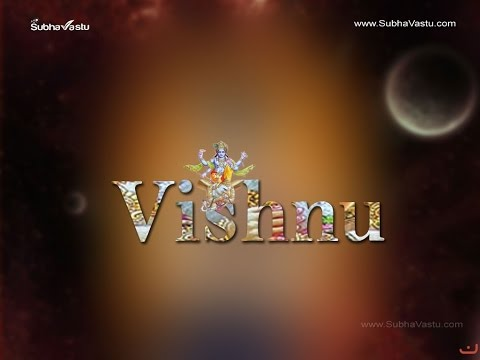 Vishnu sahasranamam Tamil Lyrics Only No songs