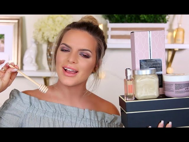 sephora-haul-everything-but-makeup-casey-holmes