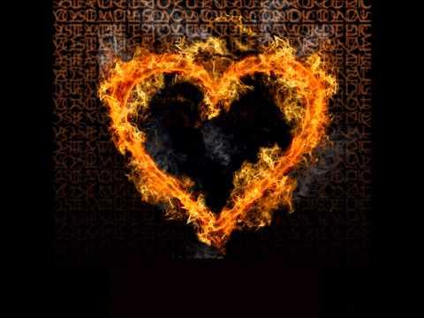 Amor Incondicional – Música con mensajes subliminales para elevar tu frecuencia vibratoria