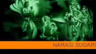 Kani kanum neram MALAYALAM  NEW SONG HIT   DEVOTIONAL SONG