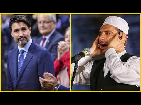 canada-witnessed-an-unbelievable-event---2020