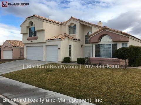 Las Vegas Housing For Rent 5br 3ba By Las Vegas Property Management Companies