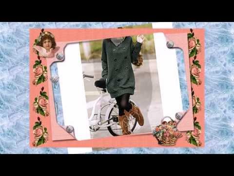 Мужская одежда Челябинскиз YouTube · Длительность: 2 мин31 с  · Просмотров: 149 · отправлено: 15.10.2013 · кем отправлено: KuponLikeRu