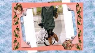 1#Верхняя женская одежда(http://goo.gl/qxdldm женская верхняя одежда Полная коллекция. Заработок для женщин http://vk.cc/3o1yc0 От 1000$ в месяц на кулин..., 2015-01-24T13:52:44.000Z)