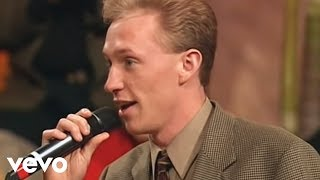 Bill & Gloria Gaither - In Time, On Time, Every Time [Live] ft. Gold City