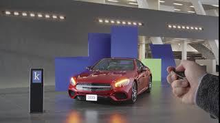 Brassez des affaires sur des autos neuves | Kijiji Canada
