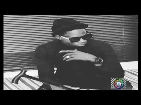 ADO GWANJA IYAYENA BASU TSINEN BA || NEW HAUSA SONG 2018