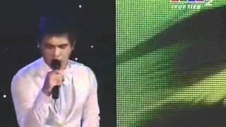 Nghĩa Mẹ [Vọng cổ] - Lâm Hùng (Live show Lâm Hùng in Vĩnh Long)