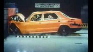 W126 documentaire