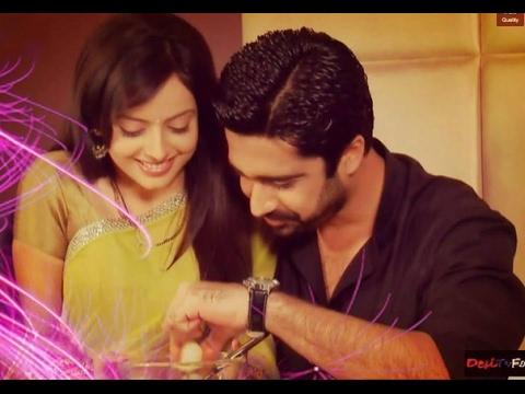 Как назвать эту любовь . how can you call this love Indian series .