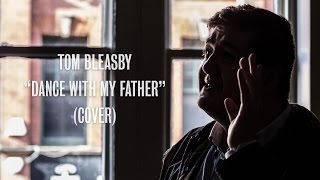 Tom Bleasby - Dance With My Father (Luther Vandross Cover) - Ont Sofa Live at The Black Swan