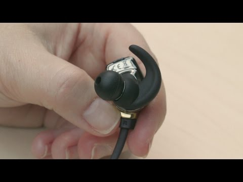 Headphone Buying Guide | Consumer Reports