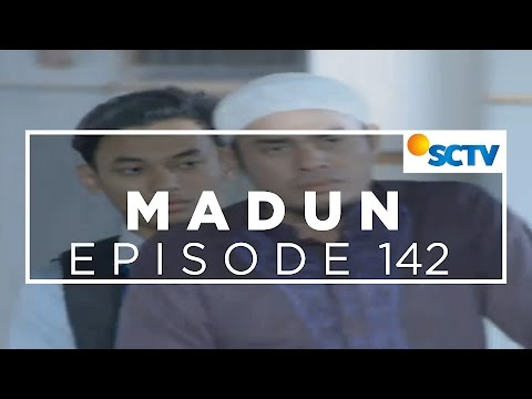 Madun - Episode 142