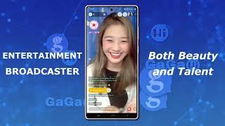 GaGaHi-Live  Sing for life screenshot 5