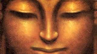 Buddham Sharanam Gachhami by OneTree
