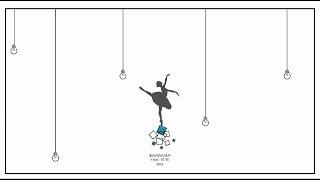 時の踊り子 (あめのむらくもP) /ダズビー COVER