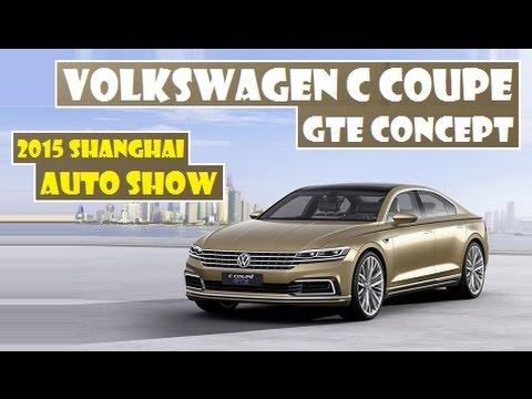 Vertical Integration Volkswagen