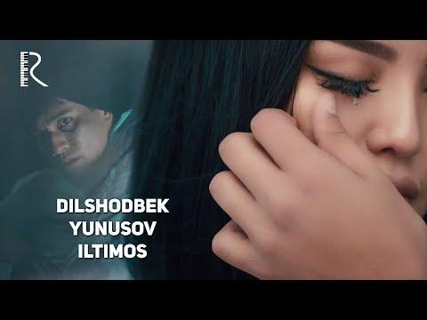 Dilshodbek Yunusov - Iltimos | Дилшодбек Юнусов - Илтимос #UydaQoling