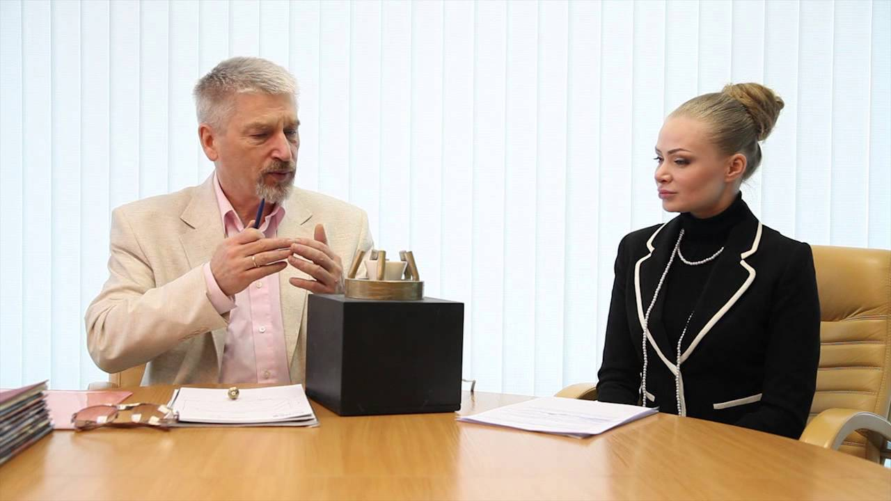 Свечи зажигания BUGAETS  Новое интервью 2012 !!!