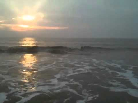 Image result for suvali beach surat