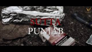Download Hindi Video Songs - Sutta Punjab - Sammy Airry   Teaser   Upcoming Punjabi Songs 2017   VS Records