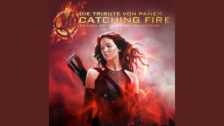 "Mirror (From ""The Hunger Games: Catching Fire"" Soundtrack)"