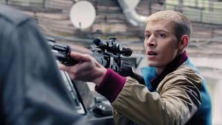 Чернобыль  Зона отчуждения 2 сезон — Трейлер #2 2017
