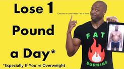 pierde în greutate adrian bryant