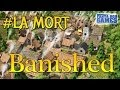 Banished - Ep. 11 : LA MORT du peuple ! - Playthrough FR HD par Fanta