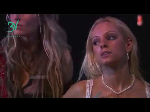 Pirates Part 1 | Jesse Jane | Janine Lindemulder | Teagan Presley from YouTube · Duration:  1 hour 12 minutes 18 seconds