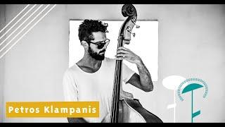 Vlog Petros Klampanis Jazz Te Gast