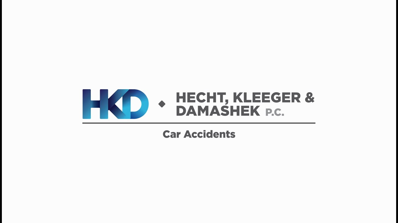New York Car Accident Lawyers | HKD