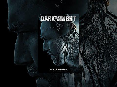 Dark was the Night Mp3