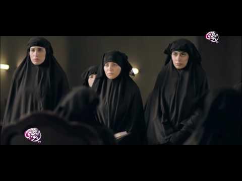 مسلسل غرابيب سود يأتيكم خلال شهر رمضان على قناة أبوظبي