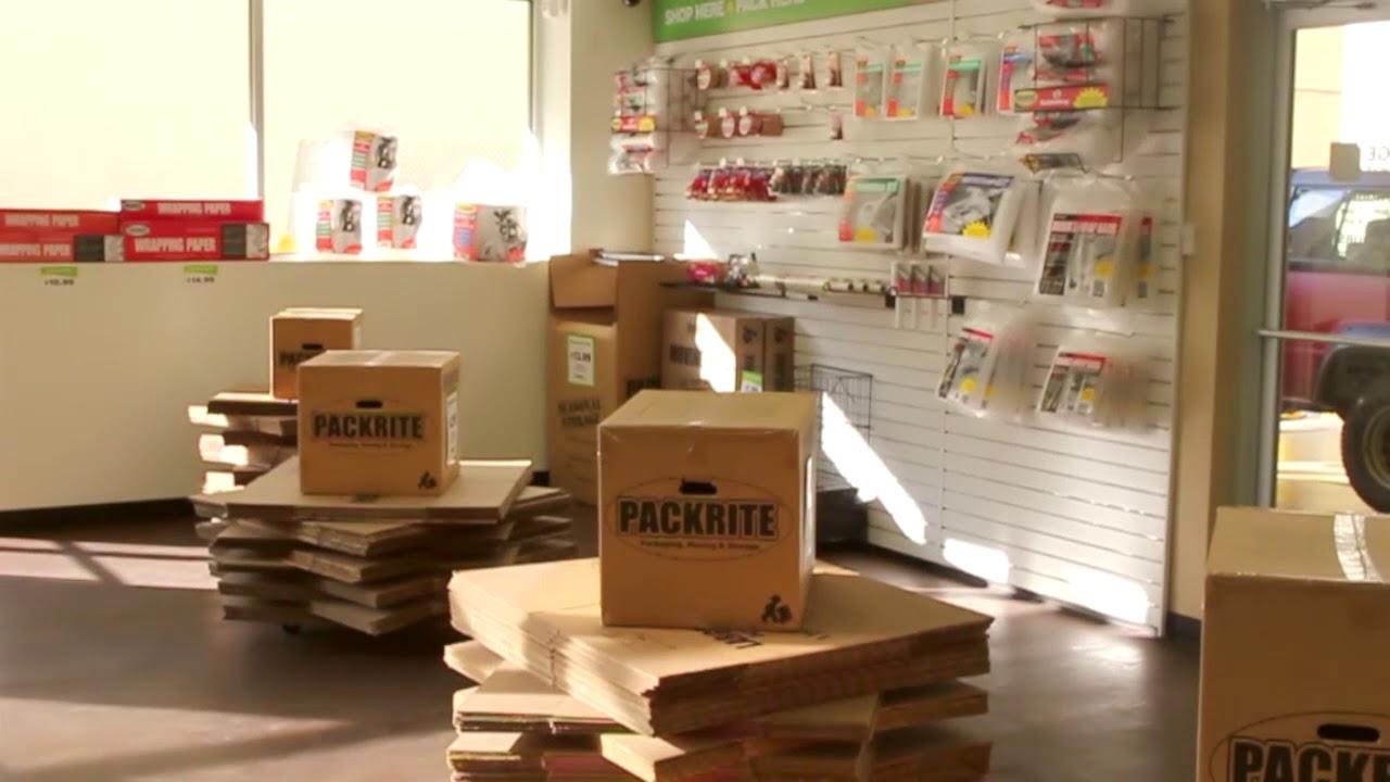 Hasil gambar untuk Storage Unit Bronx