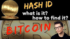 On find app to hash coinbase hw bitcoin how to find hash id and what is it bitcoin simplified ccuart Gallery