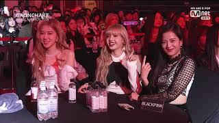Download lagu [Gaon Chart Music Awards 2019] - BLACKPINK JENNIE Performance
