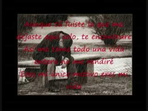 Download Yo no me doy por vencido - Mj feat Luis Fonsi