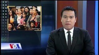 19.10.2018. Biển Đông Dậy Sóng _Tin Chính Trị Việt Nam Và Thế Giới Mới Nhất