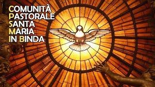 25 giugno - Domenica III dopo Pentecoste - Messa nel giorno thumbnail
